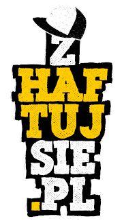 logo zhaftujsie.pl