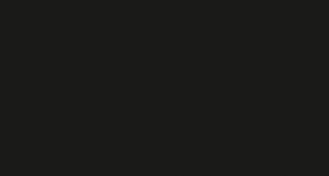 logo hft71 hafciarnia wrocław