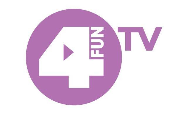 4Fun TV