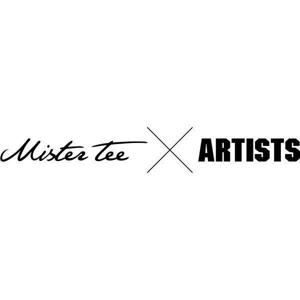X-Artist