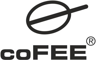 Cofee logo