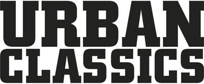 Urban Classics logo