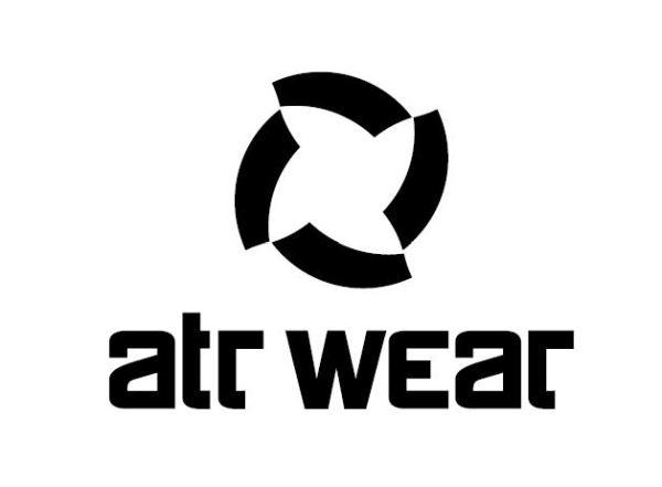 Art Wear