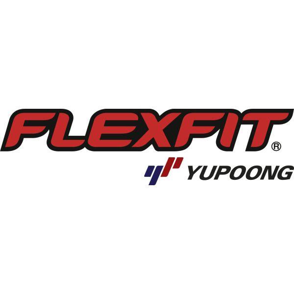 Flexfit Yupoong