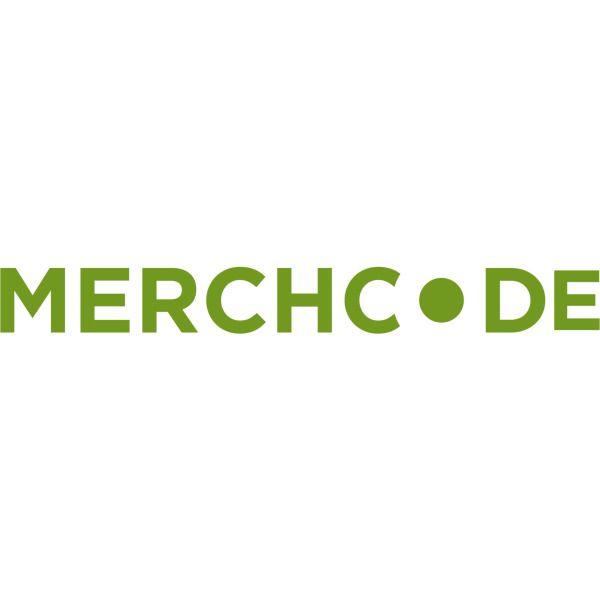 Merchcode