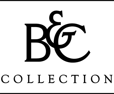 B&C Collection logo