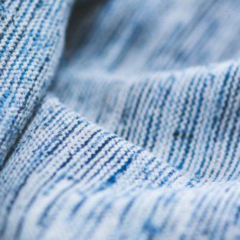 background-blue-carpet-6292