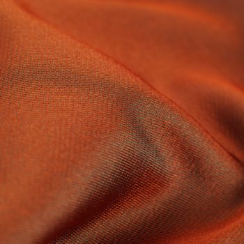 close-up-fashion-material-1475035