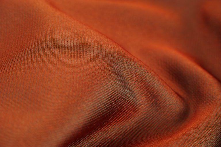 close-up-fashion-material-1475035