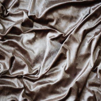 cloth-fabric-glossy-1092366