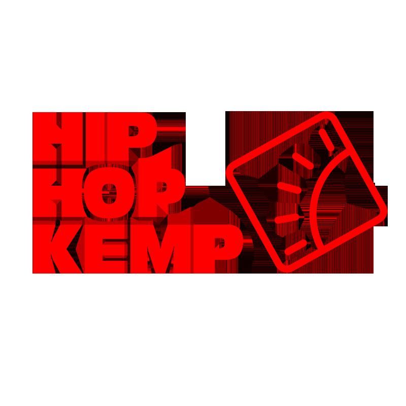 Hip hop Kemp